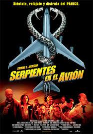 serpientes-en-el-avion