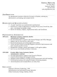 new grad nursing resume template example student nurse resume