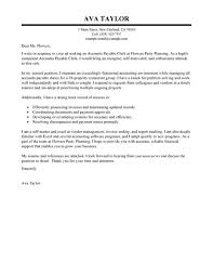 Sales And Marketing Cover Letter  sales cover letters  resume     office clerk cover letter example