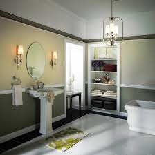 progress lighting lighting by room bathroom
