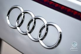 lexus spyder wheels for sale modulare wheels autodynamica performance audi r8 v10 spyder