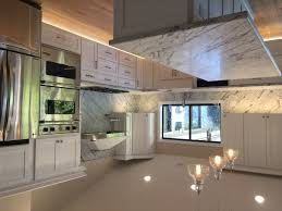 white or pure white shaker kitchen u0026 bath cabinets