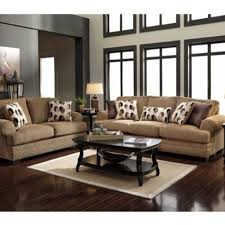 full living room sets living room living room sofas and chairs breathtaking ashley sets