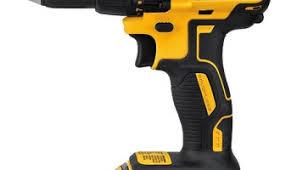 black friday 2016 home depot power tools black friday u0026 holiday 2016 cordless battery pack deals