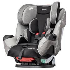 Shermag Capri Convertible Crib by Evenflo Symphony Lx Convertible Car Seat Harrison Evenflo