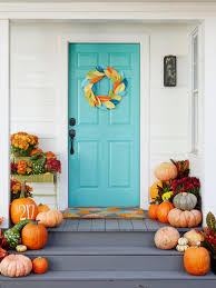 Pictures Of A House Our Favorite Fall Decorating Ideas Hgtv