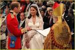William Catherine Exchange Vows intention paying much (discuss media william wed prince kate middleton married Catherine Exchange Vows intention paying much catholicvote org 1222x817)