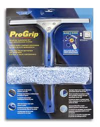 all pro window cleaning amazon com ettore 65000 professional progrip window cleaning kit