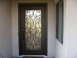 full glass doors design catalogue image collections glass door