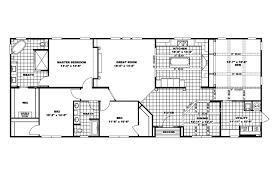 Cape Cod Modular Floor Plans by 27dsp32763ah Norris Homes