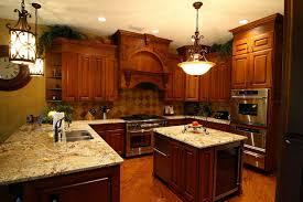 Kitchen Furniture Online India Kitchen Cabinets Online Design Home Design Ideas