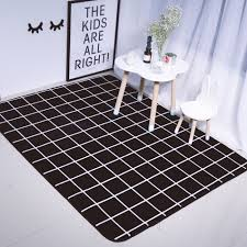 Multi Colored Bathroom Rugs Compare Prices On Kids Carpets Rugs Online Shopping Buy Low Price
