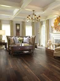 Difference Between Engineered Wood And Laminate Flooring Choosing Hardwood Flooring Hgtv