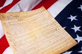 Constitution Review    Week Exam  Background History First     National Constitution Center
