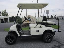 golf cart sales u0026 service in ephrata pa burkholder golf carts llc