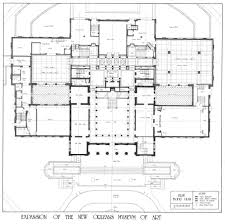 metal barn house floor plans free u2013 home interior plans ideas