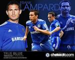 picture of frank lampard the fa frank lampard chelsea football wallpaper images wallpaper