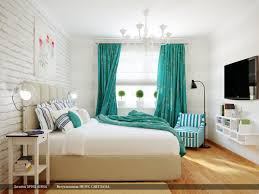 Turquoise And Green Lounge Room Ideas Turquoise Bedrooms House Living Room Design