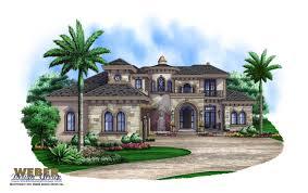 House Plan Maker Dream House Floor Plan Maker U2013 Modern House