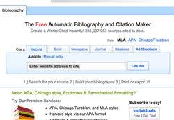 Mais de      ideias sobre Mla Citation Maker no Pinterest
