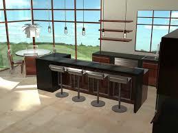 Online Home Design Free by Home Design Ideas Best 25 L Shaped Kitchen Designs Ideas On