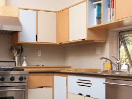 Kitchen Cabinets Designs Photos by Unfinished Kitchen Cabinets Pictures U0026 Ideas From Hgtv Hgtv