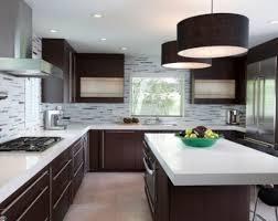 100 homekitchen hardwood and tile floor in residential home