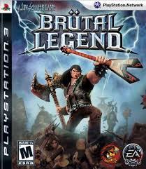 Brutal Legend Images?q=tbn:ANd9GcQj8BVyqyFQXHtd5bB5BwnN6vYEJ7WSNtJUwXvKhH2hAHXkxya6ig