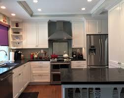 100 gourmet kitchen design 932 best gourmet kitchens images