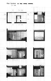 472 best architectural drawings images on pinterest architecture