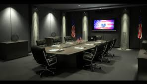 modern conference room table office and workspace designs awesome meeting room interior in the