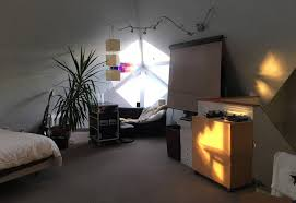 Home Design Courses Toronto The End Could Be Near For Toronto U0027s Bizarre Cube House