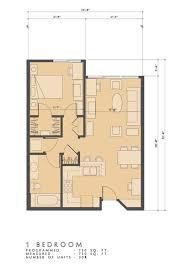 view floor plans one bedroom duplex home open plan homes large