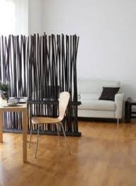 Room Divider Diy by Separating Paper Structures Hd Screens Room Dividers