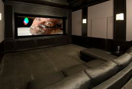 Home Theater Design Pictures Home Theater Room Designs Home Design Ideas