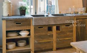 French Kitchen Sinks French Kitchen Sinks Saveemail Devol - French kitchen sinks