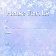 Halloween Free Printable Invitations Summer Bbq Party Invitation Template Invitations Card Template