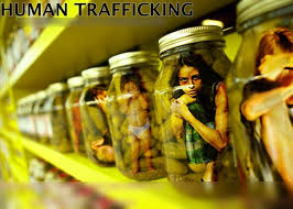 images about Human Trafficking on Pinterest Pinterest