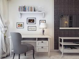 Home Office Interior Design Photonetinfo - Creative ideas for interior design