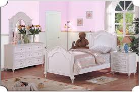 White Modern Bedroom Furniture Set Bedroom Furniture Modern Bedroom Furniture For Girls Medium Dark