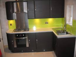 Kitchen Cabinet Refacing Diy by Kitchen Room Design Engaging Small Kitchen Latest Style Black