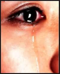 دموع 2013 تبكي 2013 دموع