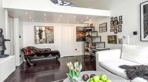 fancy ideas 400 sq ft studio apartment ideas amazing studio