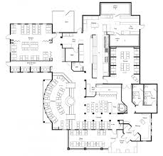 kitchen layout planner giovanni italian apartments images