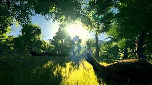 Unreal Engine Weather Effects   University Assignment   YouTube Unreal Engine Weather Effects   University Assignment
