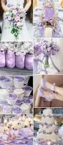 best 25 shades of purple ideas on pinterest purple wedding