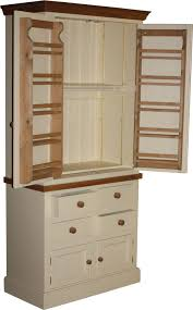 Kitchen Stand Alone Pantry by Free Standing Kitchen Cabinet Luxury Idea 28 Fresh Freestanding
