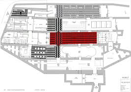 gallery of house of vans london tim greatrex 23