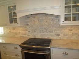 kitchen subway tile kitchen regarding inspiring marble subway