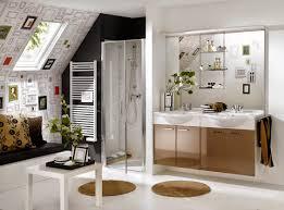 bathroom design tool ipad bathroom design